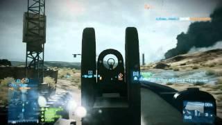 Battlefield 3 на видеокарте ATI Mobility Radeon HD 5470 512мб(Battlefield 3 на видеокарте ATI Mobility Radeon HD 5470 512 мб если у вас проблемы с текстурами просто обновите драйвера если..., 2011-11-20T19:42:40.000Z)