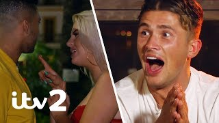 Ibiza Weekender | Callum and Chloe Get Into a Big Fight! | ITV2