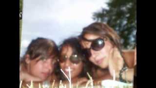 Camping Embrun 2008