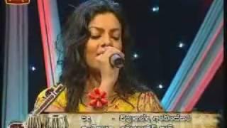 Abhisheka Wimalaweera Kiyannaa Rankanda.mp3