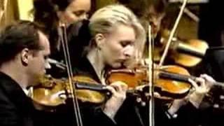 Krivine : Glinka / Ruslan and Lyudmila