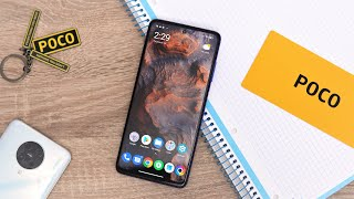 POCO X3 Pro Review (FULL Complete All-In-One Review)