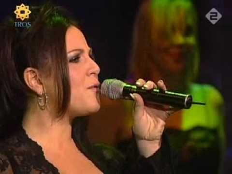NSF 2004: Babette Labeij - Alright [semi]