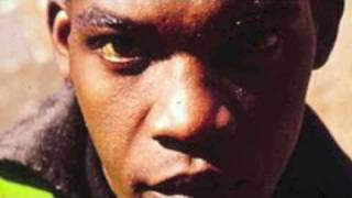 Happy Birthday Jamaica Desmond Dekker