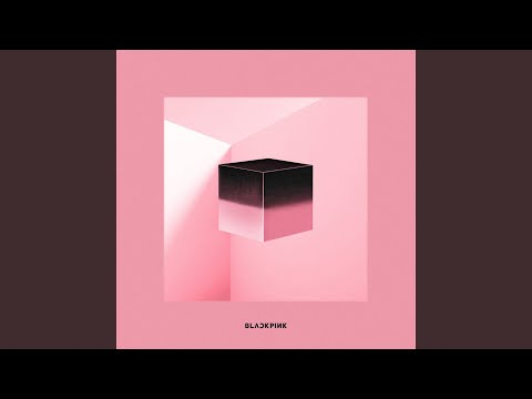 Youtube: Forever Young / BLACKPINK