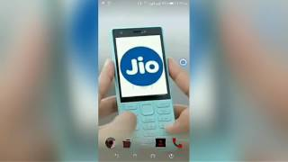 RS1000 JIO LYF EASY MOBILE BOOK N0W ONLINE OFFICAL