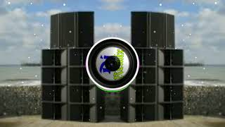 Jio re bahubali    bass boosted    by dj remix( jbl sound check)