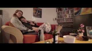 Kiholm featuring Josh Money - Long Journey Home (Official Music Video)