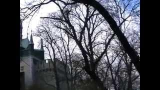 Прага Зеркальный лабиринт и первые цветы (Video Travels)(Video Travels Прага Зеркальный лабиринт и первые цветы (Video Travels) История Зеркального лабиринта (Bludiste) Еще одна..., 2015-04-07T03:26:08.000Z)