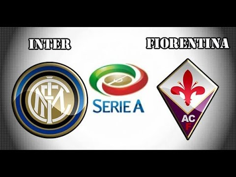 Download Inter vs Fiorentina 4-2 Highlights 2016/2017