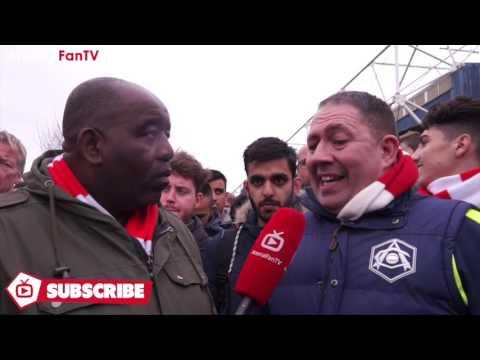 West Brom 3 Arsenal 1| Every Week We Get Worse, We're DEAD!!!