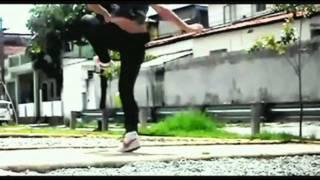 Funk vs Free step ; qual é melhor?