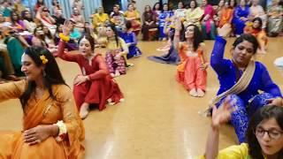 Rasm e Mayun || Dholki || Amna Weds Sherry #AmnaSaidYesToSherry