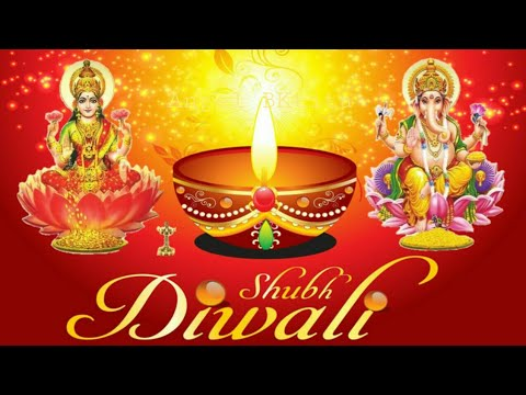 Happy diwali sms wishes diwali smsgreetingswishesmessages happy diwali sms wishes diwali smsgreetingswishesmessageswhatsapp video diwali sms in hindi m4hsunfo Choice Image