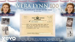 Download Vera Lynn - The Loveliest Night Of The Year (Telegrams ) MP3 song and Music Video