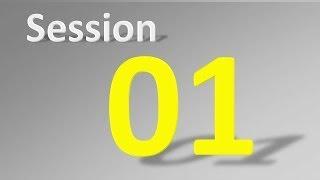 Session 01/35 (.net fundamentals)