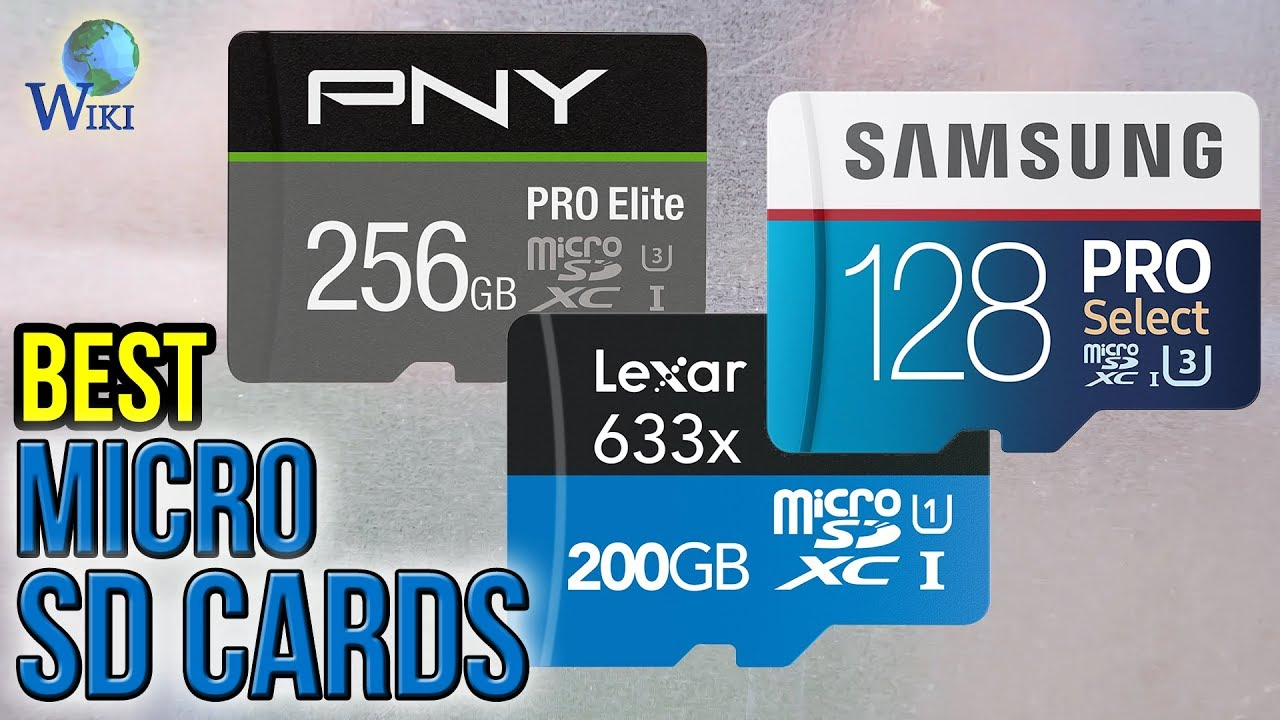 32gb micro sd card best deals