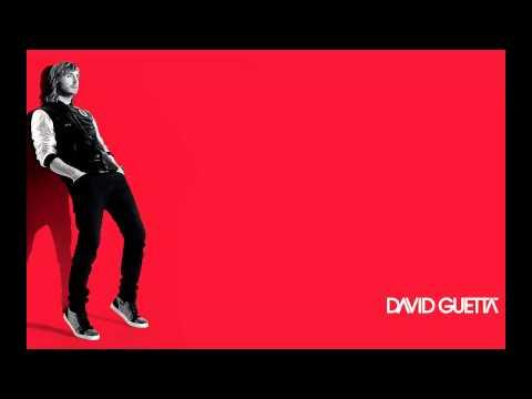 David Guetta | The Alphabeat [HD/Download]