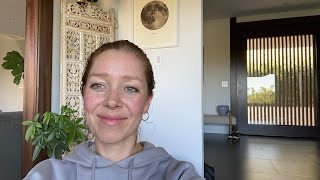 Kirtan at Home — The Seed of Spring — 17th...