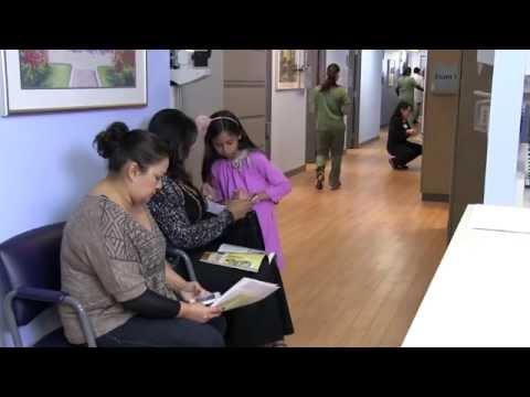 Welcome to UCLA Health Santa Monica -15th Street Family Medicine | UCLA Health