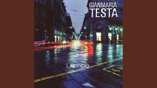 Video Canzone Del Tempo Che Passa download MP3, 3GP, MP4, WEBM, AVI, FLV Oktober 2018