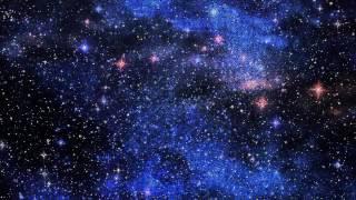 The Tenors - The Prayer (Modlitwa)