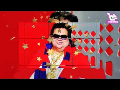 bappi lahiri Income, Bikes & Cars collection, Houses & property Luxurious Lifestyle and Net worth