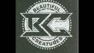Watch Beautiful Creatures Wasted video