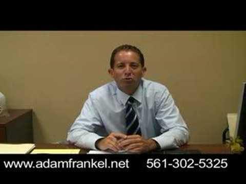 Miami Beach DUI Lawyer