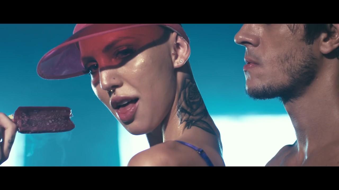 Jetlag Music & HOT-Q - Brisa feat. Zoo