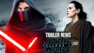 star wars episode 9 news
