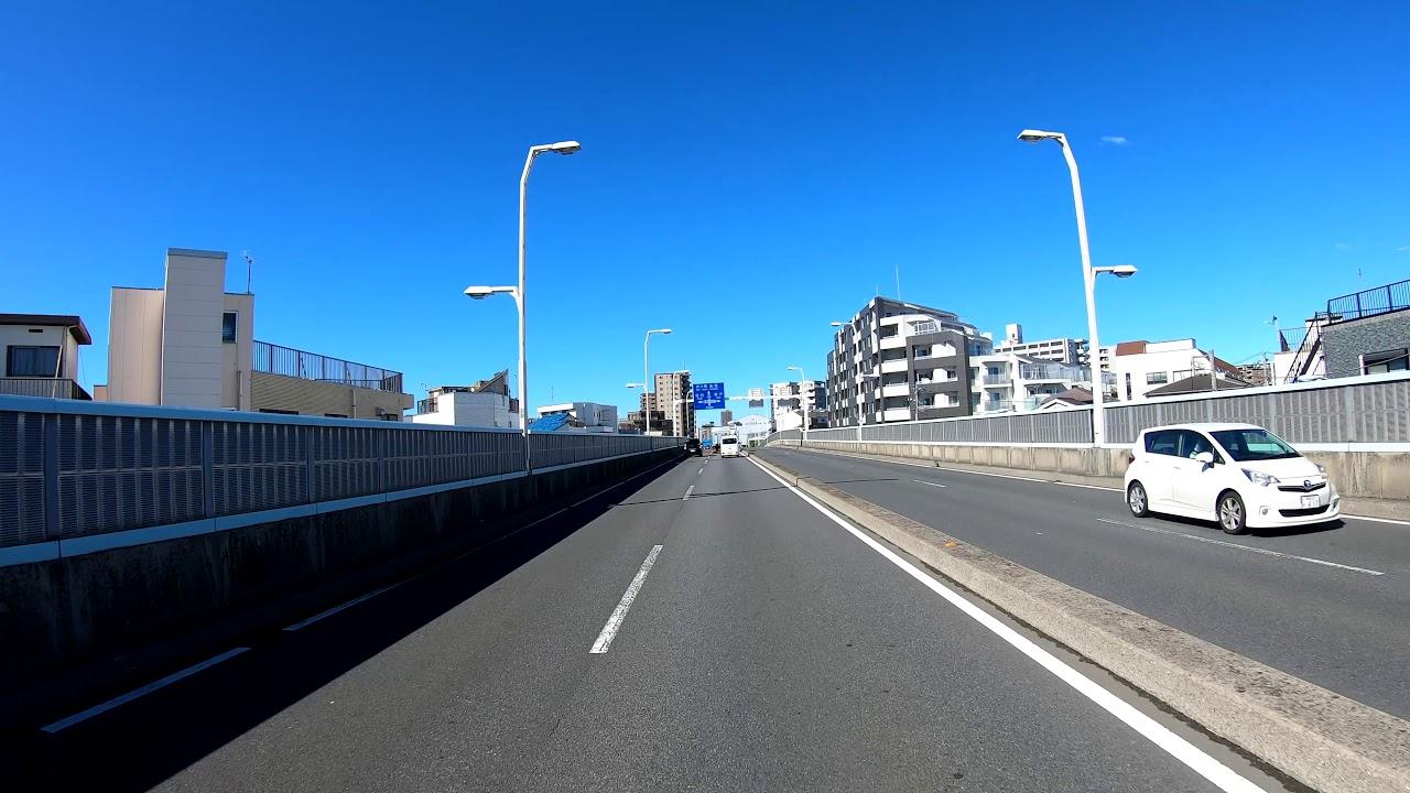 今井橋 - YouTube