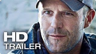Exklusiv: HOMEFRONT Offizieller Trailer Deutsch German | 2014 James Franco, Jason Statham [HD]