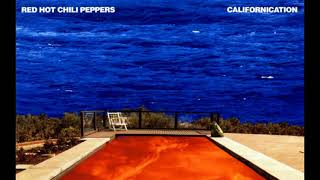Red Hot Chili Peppers  - Otherside 2 hours