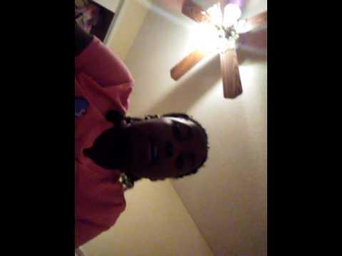 Lol prank dad tamyra and tamiya not a new video or b