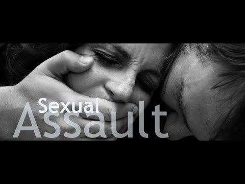 Tamil True Story My Story Of Being Sexually Abused And How I Overcame