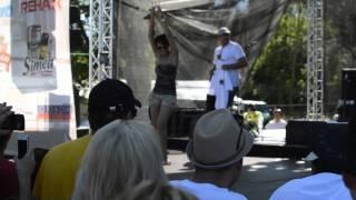 Repeat youtube video Truck Aréna Piešťany 6. - 7. 6. 2014