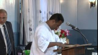 Hebron Gospel Assembly, Bro.Anish Kavalam, June 8, 2015 by solidactionstudio.com, Tel 9178686960