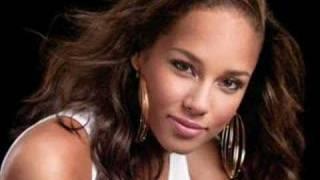 Alicia Keys ft Ludacris - LikeYou