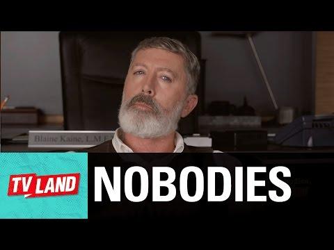 Something Sexual Is Going On  Nobodies  Season 1