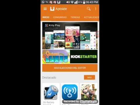 App Para Descargar Clash Of Clans No Compatible