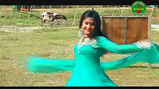 tumi amar prothom prem by n.i sajib