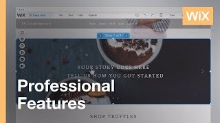 Slideshows | Set Your Site in Motion with a Gorgeous Slideshow thumbnail