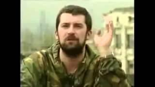 Как я поехал на войну в Чечню  Часть#3 Unnecessary war