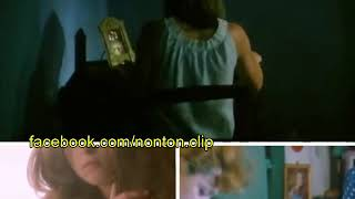 Clip Movie Ciname Real Young Girl 1976
