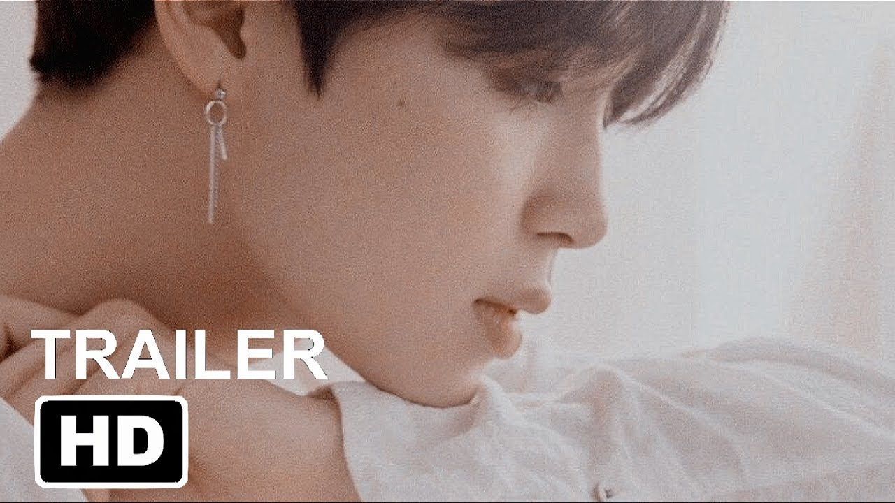 Jikook : Beautiful Mess Official Trailer (2019) Movie HD