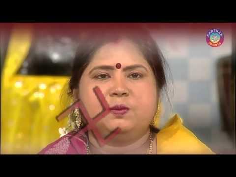 SHREE BISHNU SAHASHRANAMA| Suchitra Mahapatra, Sangita Mahapatra,Sumitra Mahapatra | Sarthak Music