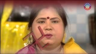 shree-bishnu-sahashranama-suchitra-mahapatra-sangita-mahapatrasumitra-mahapatra-sarthak-music