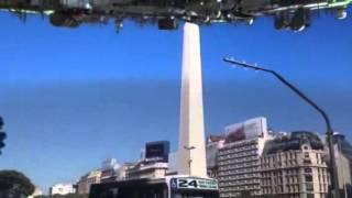 Escorpianos por favor no bombardeen Buenos aires