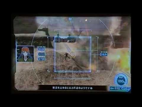 Gundam Senki ,Gunpla Builders Beginning G
